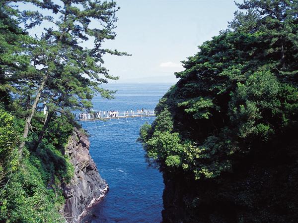 城ヶ崎吊橋.jpg