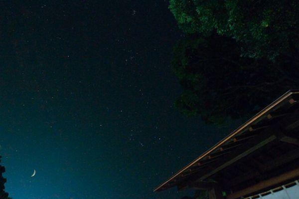 夜空の星.jpg