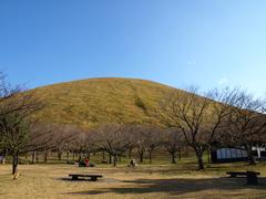 秋の大室山.jpg