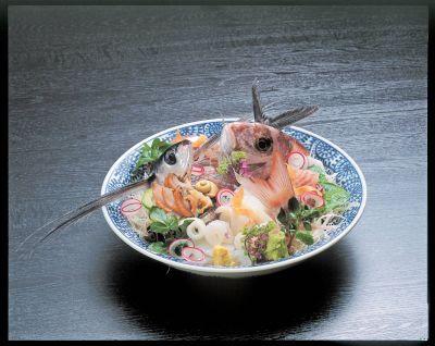 活け地魚造り.jpg