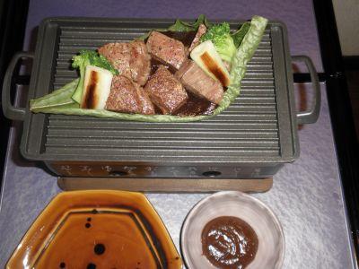 高原牛フィレ肉朴葉焼き.jpg