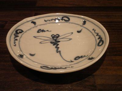 蜻蛉の皿.jpg