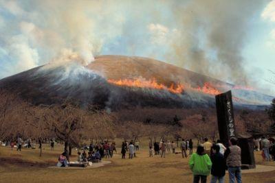 大室山山焼き.jpg