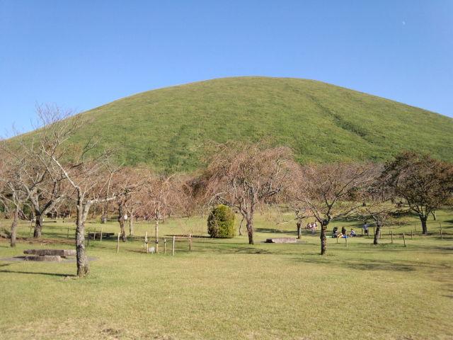 2012秋大室山.jpg