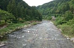 松川 (2).jpg