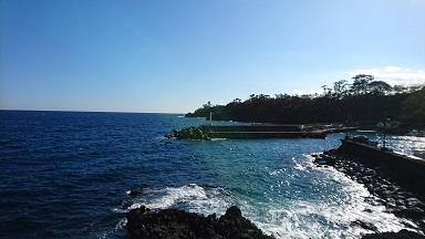 漁港富戸.JPG