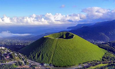 大室山.jpgのサムネール画像